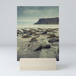 Talisker Bay Mini Art Print