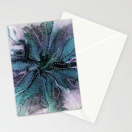 Supermassive Black Hole Stationery Cards