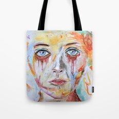 Deep Soul 11 Tote Bag