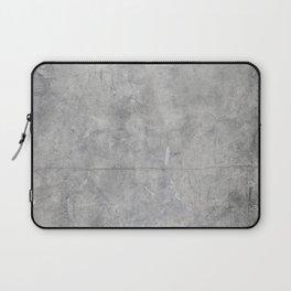 Stone Texture Surface 43 Laptop Sleeve