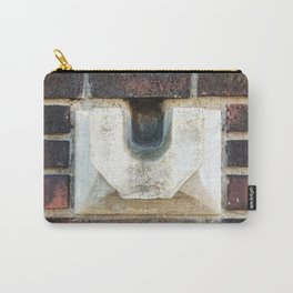 Old Waterspout Carry-All Pouch