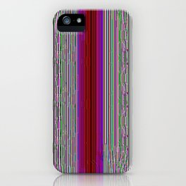 Ever Onward iPhone Case