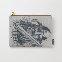 Raider (Viking) Carry-All Pouch