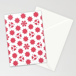 Paddy Paws Stationery Cards