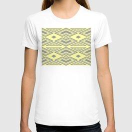 Least T-shirt