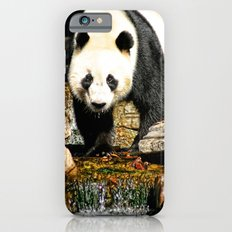 Wang Wang Slim Case iPhone 6s