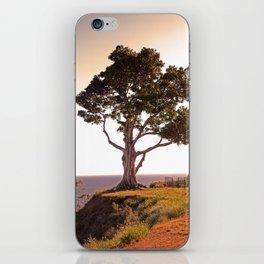Tree of Life iPhone Skin