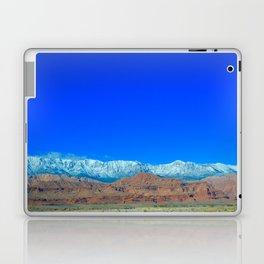 For the Love of Utah Laptop & iPad Skin