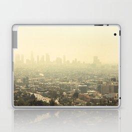 La La Land Laptop & iPad Skin