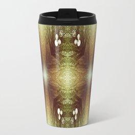 Woodland Nymphs Travel Mug