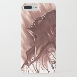 Imago - Hannibal iPhone Case