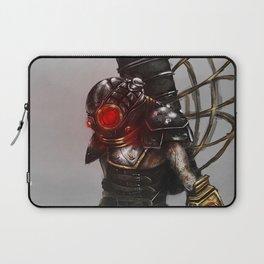 Big Sister Laptop Sleeve