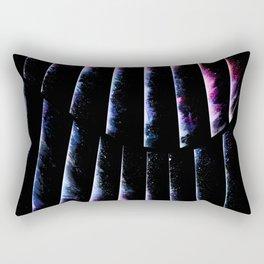 α Crateris Rectangular Pillow