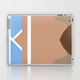 Sokka Laptop & iPad Skin