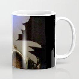 Time For Peace On Earth Coffee Mug