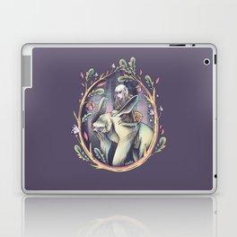 The Dark Crystal Laptop & iPad Skin