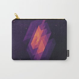 H9-V2 Carry-All Pouch