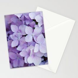 Aways and Always Stationery Cards
