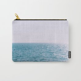 Sundream Carry-All Pouch