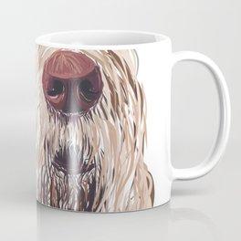 SpinoneLove Stella 1 Coffee Mug