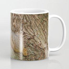 Just Chillin' Coffee Mug