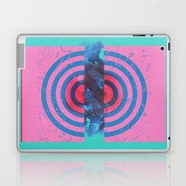 TIME LAPSE Laptop & iPad Skin