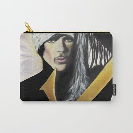 """The Beautiful Ones"" Carry-All Pouch"