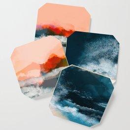 water world Coaster