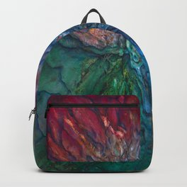 The Trip Backpack