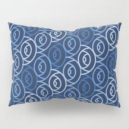 Op Art 142 Pillow Sham