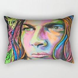 Legend Gilmour Rectangular Pillow