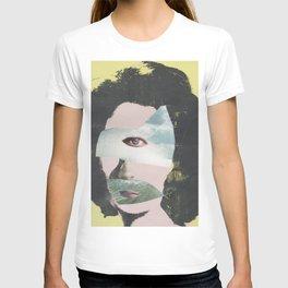 Ocean Pop T-shirt