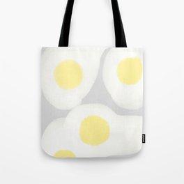 Egg / poster, art print, pictures, scandinavian, nursery, deco, saying, christmas, sarcasm, eg Tote Bag