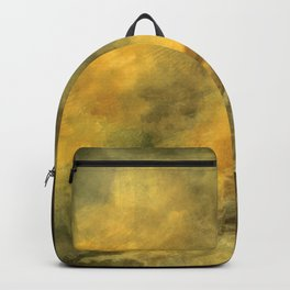Perfect Aftermath Backpack