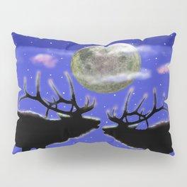 Kindred spirits Pillow Sham