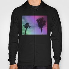 High Palms Hoody