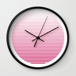 #482 Wall Clock