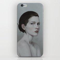 240 iPhone & iPod Skin