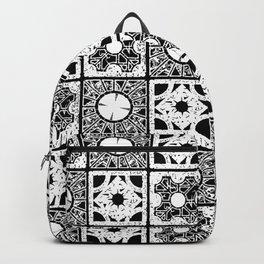 Lament BW Backpack