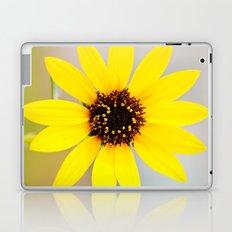 Flowerpop Laptop & iPad Skin