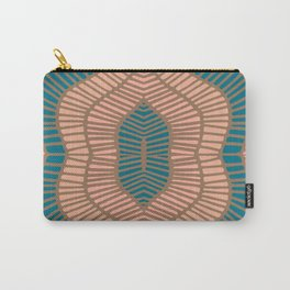 Hip Carry-All Pouch
