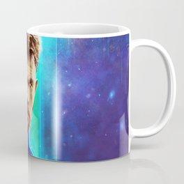 Thor Odinson Coffee Mug
