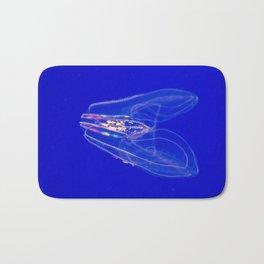 Comb Jelly Bath Mat
