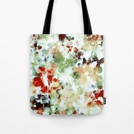 Linger #2 Tote Bag