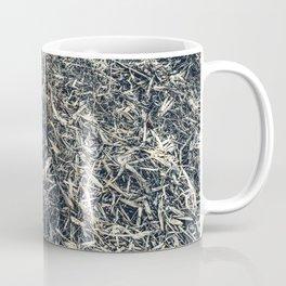 Corn Field 13 Coffee Mug