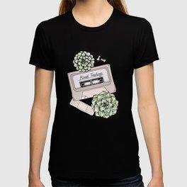 Mixed Feelings T-shirt