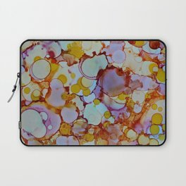 Sherbet Fizz Laptop Sleeve