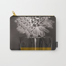 IL NOBLE Carry-All Pouch
