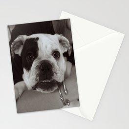 Good Dog Stationery Cards