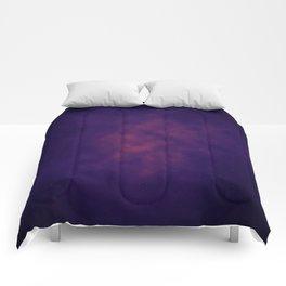 PONG #3 Comforters